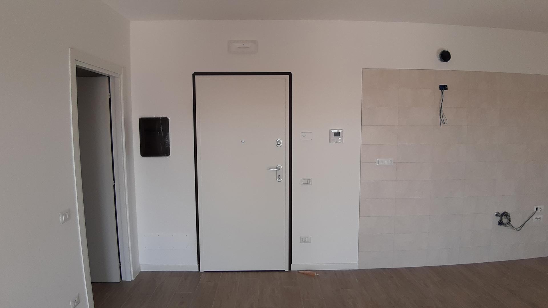 appartamento-c9-1
