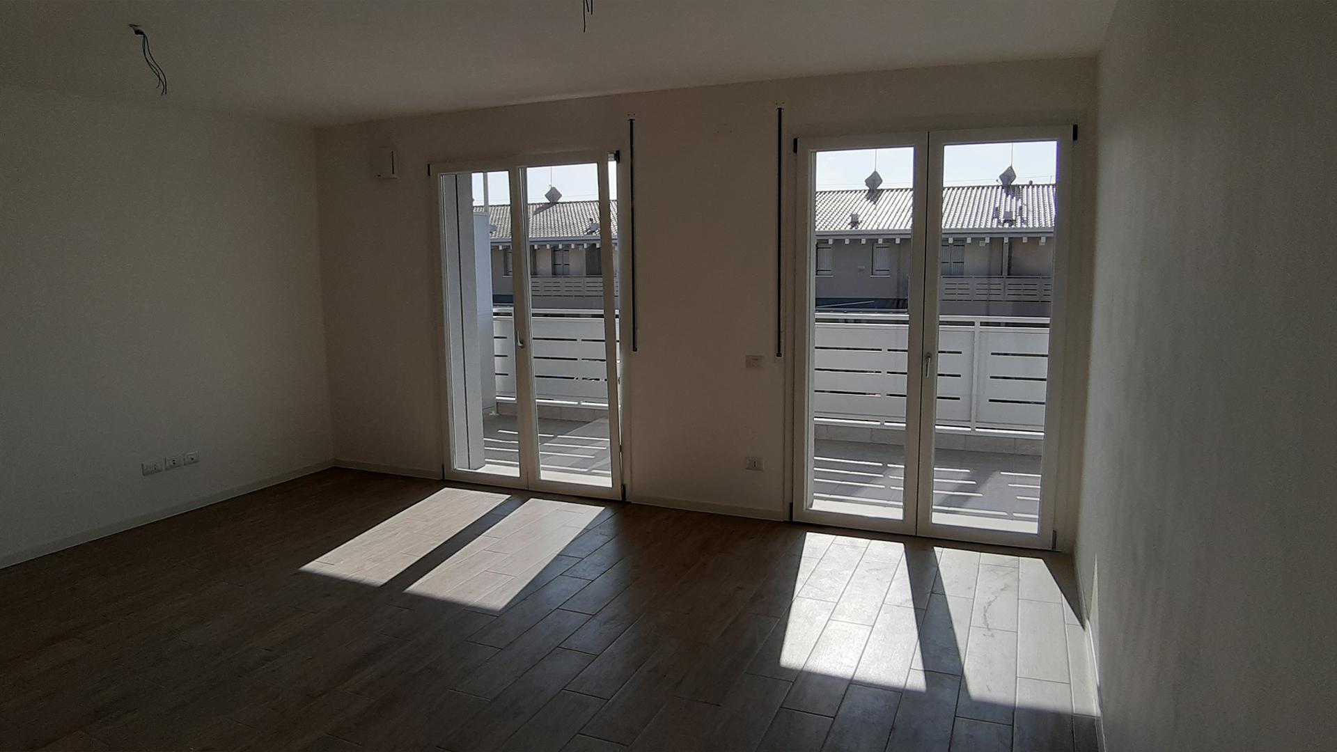 appartamento-c9-2