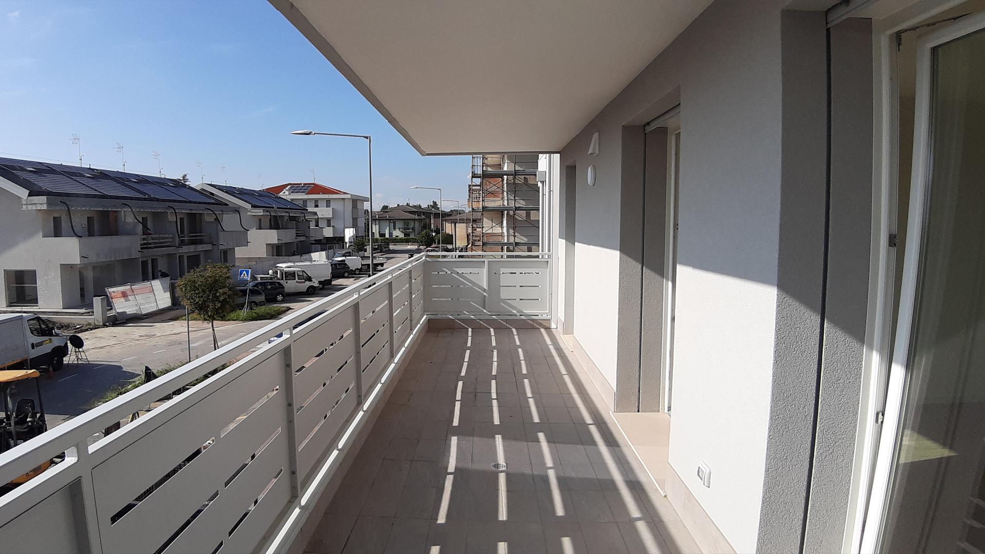 appartamento-c9-3