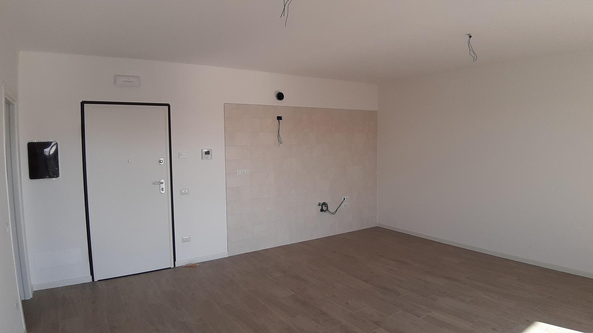 appartamento-c9-4