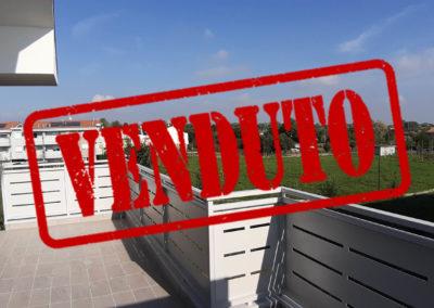 Due camere ad Altichiero – Lotto 7 – C11