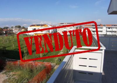 Due camere ad Altichiero – Lotto 7 – C12