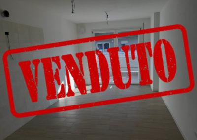 Due camere ad Altichiero – Lotto 7 – C5