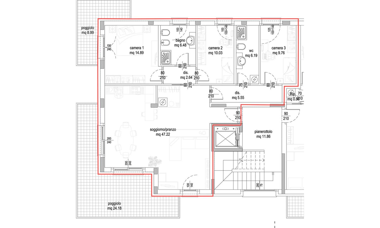 mappa-appartamento-3-camere