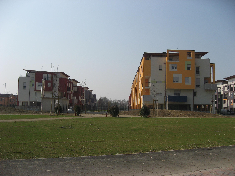 Fondo Veneto Casa - Via Gerardo (3)