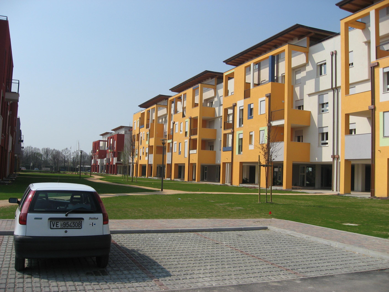 Fondo Veneto Casa - Via Gerardo (5)