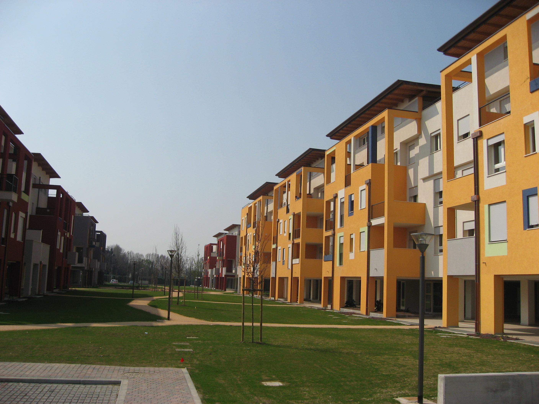 Fondo Veneto Casa - Via Gerardo (6)