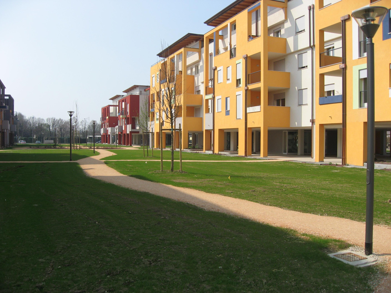 Fondo Veneto Casa - Via Gerardo (7)
