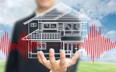Messa in sicurezza sismica degli edifici: tempi troppo stretti per usufruire delle agevolazioni